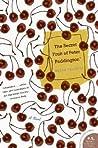 The Secret Fruit of Peter Paddington by Brian  Francis