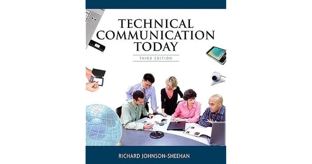Writing Today Johnson-sheehan Pdf