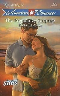 The Pregnancy Surprise