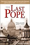 The Last Pope