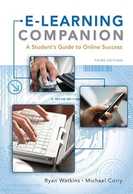 E-Learning-Companion-A-Student-s-Guide-to-Online-Success-3rd-Edition-