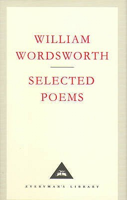 Selected Poems (Everymans Library)