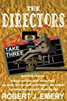 The Directors: Take Three