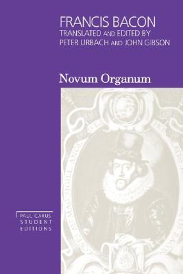 The new organon bacon sparknotes gold dragon sevastopol