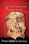 El sueño del celta by Mario Vargas Llosa