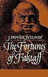 Fortunes of Falstaff