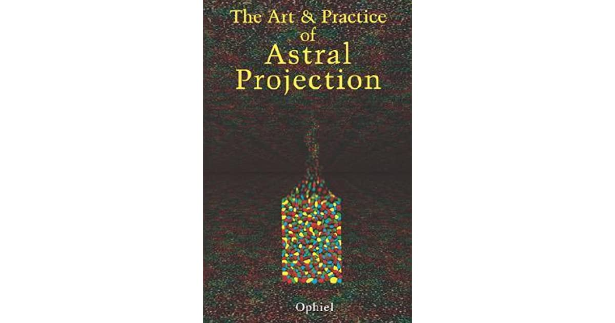 ?TOP? Astral Magick: Beyond Projection. content effect Shell April Chase global