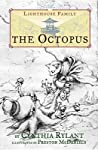 The Octopus (The Lighthouse Family, #5)