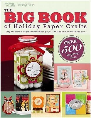 The-Paper-Craft-Book