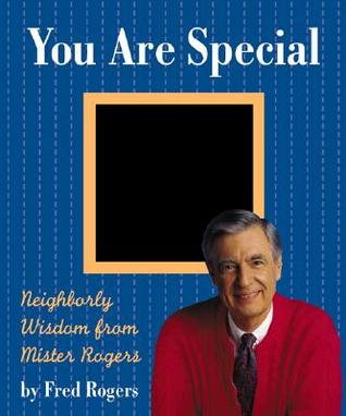 Quote By Fred Rogers Mutually Caring Relationships Require Kindness