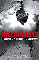 Ordinary Thunderstorms