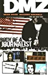 DMZ, Vol. 2: Body of a Journalist