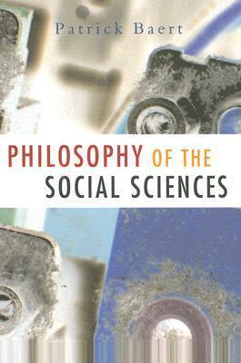 Philosophy of the Social Sciences Towards Pragmatism