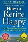 How to Retire Hap...