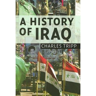 a history of iraq The history of iraqi dinar exchange rate 1 the iraqi dinar was equaled to us$486between 1932 and 1949 and equaled to us$280 between 1949 and 1971, afterbeing devalued in 1949as a gesture of independence in 1959, iraq uncoupled the iraqi dinar officiallyfrom the pound.