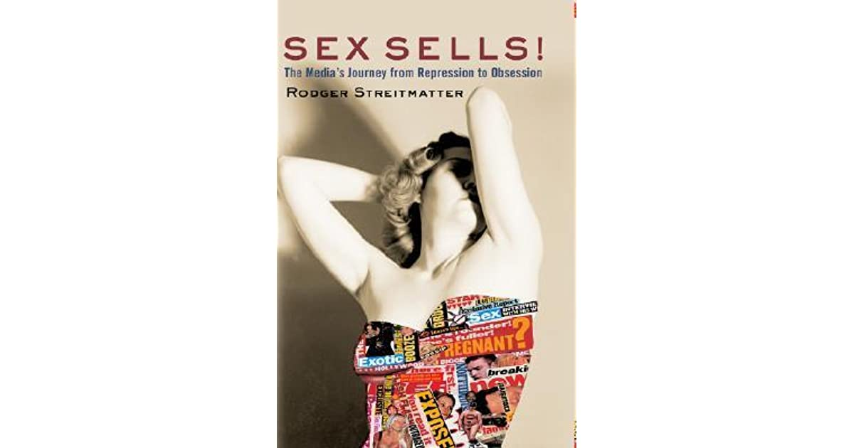 truth that sex sells in marketing We provide excellent essay writing service 24/7 enjoy proficient essay writing and custom writing services provided by professional academic writers.