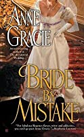 Bride by Mistake (Devil Riders #5)