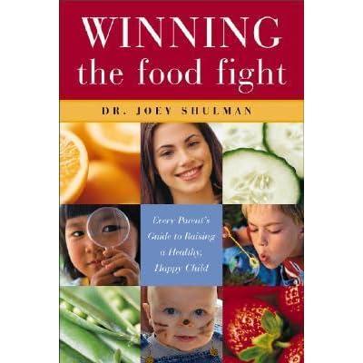 dr joey shulman diet reviews