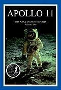 Apollo 11: The NASA Mission Reports, Volume 2