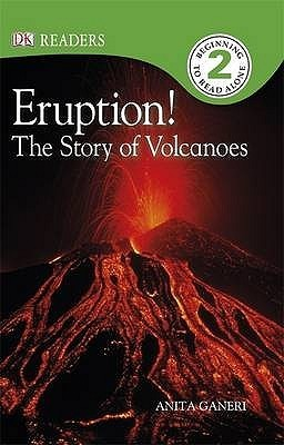Eruption-The-Story-of-Volcanoes-DK-Readers-Level-2-