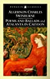 Poems and Ballads  Atalanta in Calydon
