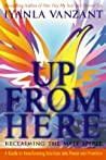 Up From Here: Rec...