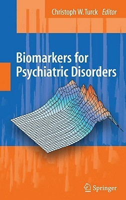 Biomarkers-for-Psychiatric-Disorders