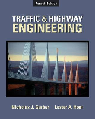 Ingenieria De Transito Y Carreteras Nicholas Garber Descargar Pdf