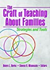 The Craft of Teaching about Families: Strategies and Tools