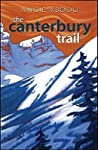 The Canterbury Trail