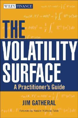 The-Volatility-Surface-A-Practitioner-s-Guide-Wiley-Finance-