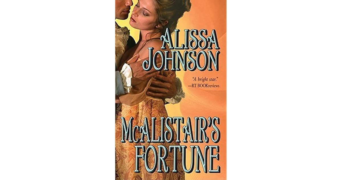 Fortunes Fool (Star-Crossd Book 3)