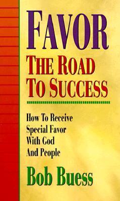 Favor-the-road-to-success