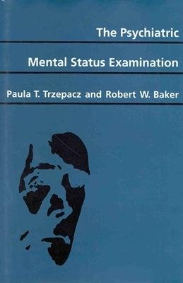 psychiatric-examination