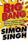 Big Bang: The Mos...