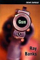 Gun (Crime Express)