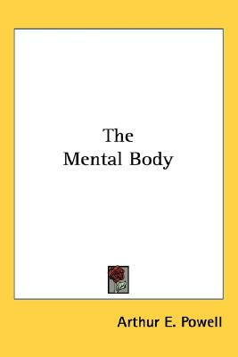 The Astral Body Powell Pdf Download