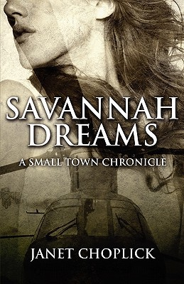 Savannah Dreams: A Small Town Chronicle  pdf