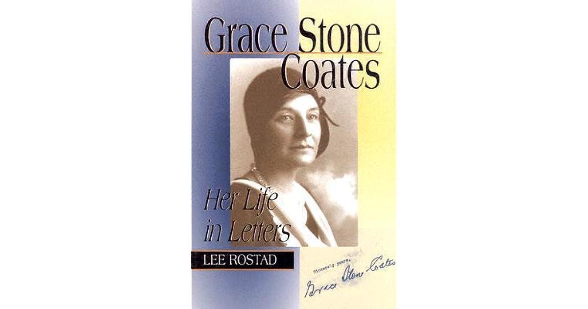 Grace Stone Coates honey wine
