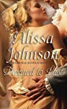 Destined to Last (Providence, #4)