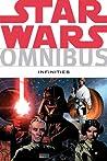 Star Wars Omnibus - Infinities