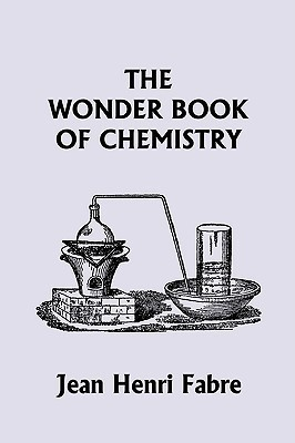 The-Wonder-Book-of-Chemistry