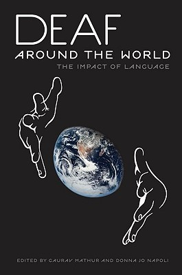 Deaf-Around-the-World-The-Impact-of-Language
