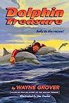 Dolphin Treasure (Dolphin Adventure #3)