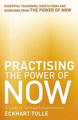 practising the power