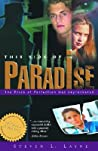 This Side of Paradise (Paradise, #1)