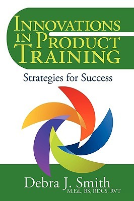 Innovations in Product Training: Strategies for Success