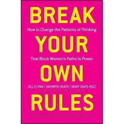 Image result for break your own rules