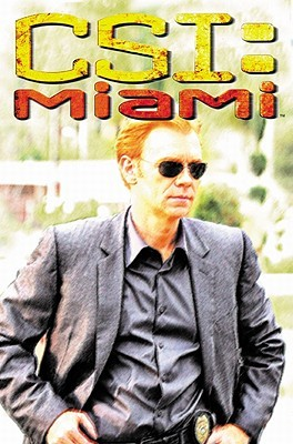 CSI: Miami Collection I
