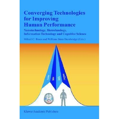 science and technology for betterment of life Technoethics views technology and ethics as making decisions related to the betterment of their community or their life of science, technology.